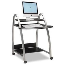 Mayline Arch Desk 971
