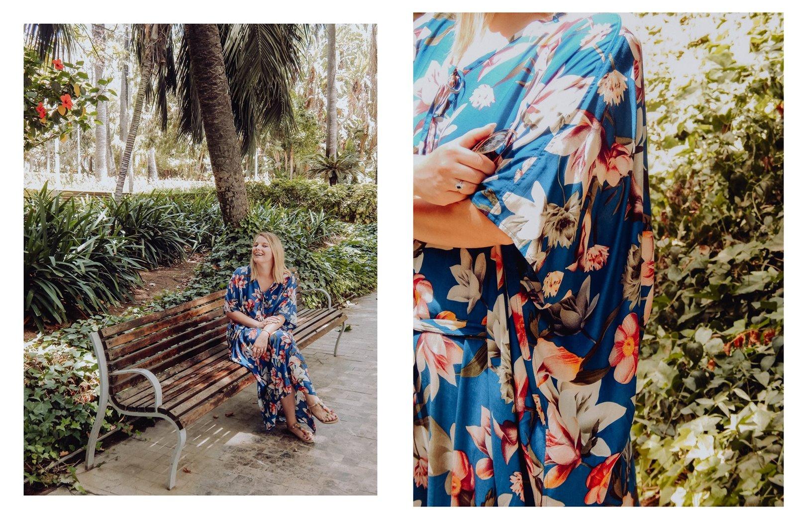 5a polskie młode marki firmy godne uwagi moda modowe marki łódź blog blogerka blogerzy z łodzi fashion zero waste jak żyć ubrania moda stylizacje modnapolka inspiracje sukienka maxi nalu bodywear instagram style melody