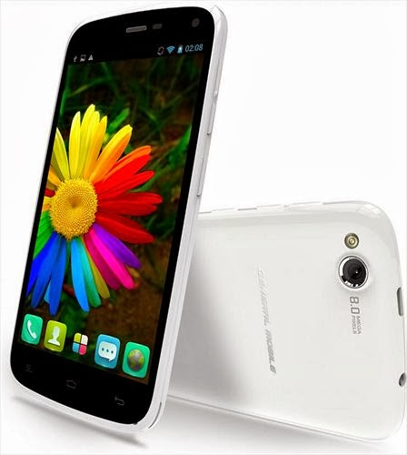 2014-general-mobile-discovery-2-z.jpg