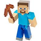 Minecraft Steve? Series 1 Figure