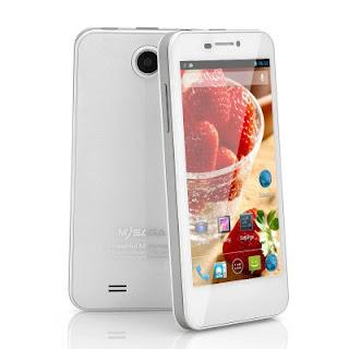 My phone m1