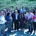 Ψηφίστηκε το Επιχειρησιακό Πρόγραμμα για την Πολιτιστική διαδρομή στα Αρχαία Θέατρα της Ηπείρου