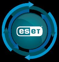 ESET NOD32 AntiVirus 9.0.386.0 Free Download