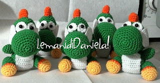 http://ilavorettididaniela.blogspot.com/