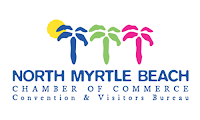 NMB Chamber of Commerce