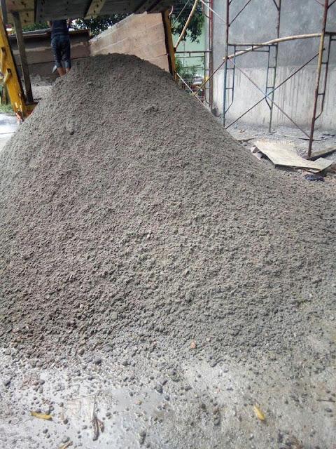jual pasir sedot untuk pasang bata