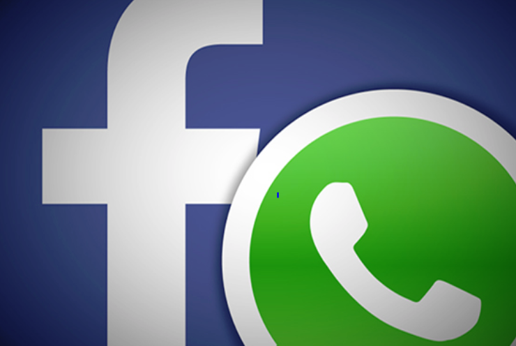 Facebook plans to launch WhatsApp's mobile payments application