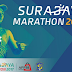 Surabaya Half Marathon 2017