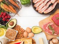 Kesalahan Umum Menjalani Diet Keto