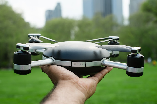 موقع لمشاهدة جميع الفيديوهات حول العالم التي تم التقاطها من السماء ملتقطة بواسطة طائرات الدرونز DRONES