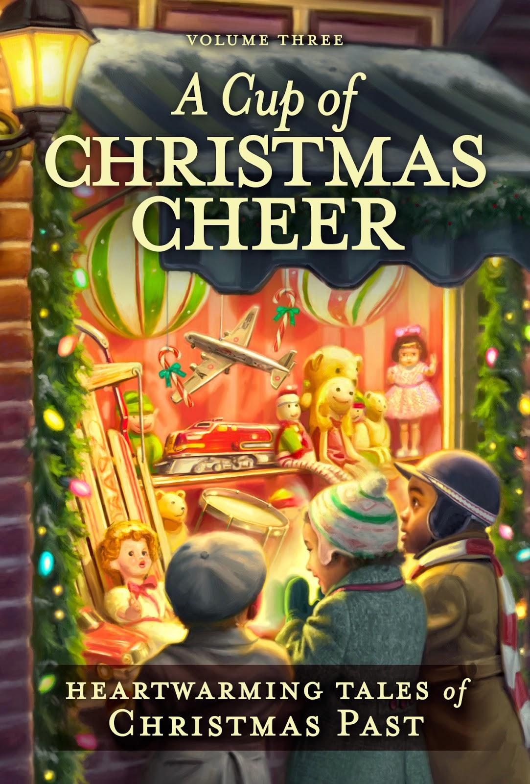 http://www.shopguideposts.org/christmascheer34-3431.html?utm_source=shopgp_lay3&utm_medium=cupxmas