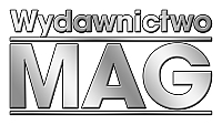 Wydawnictwo Mag