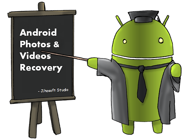 how to get root access android htc
