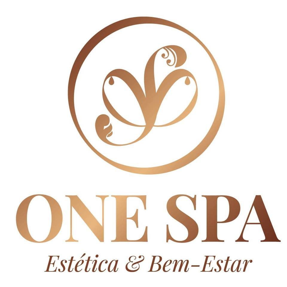 One Spa