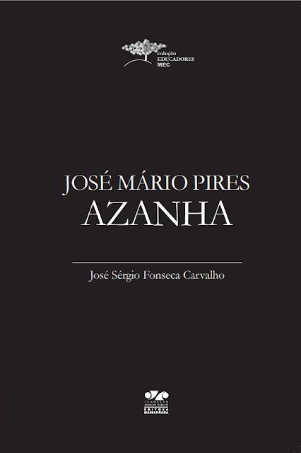 José Martí - Ricardo Nassif