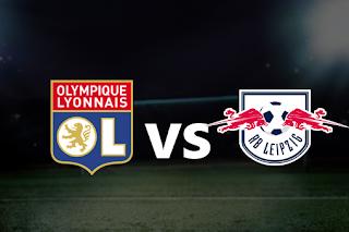 مباشر مشاهدة مباراة ليون و لايبزيج 2-10-2019 بث مباشر في دوري ابطال اوروبا يوتيوب بدون تقطيع