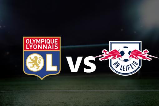 مشاهدة مباراة لايبزيغ وليون بث مباشر بتاريخ 02-10-2019 دوري أبطال أوروبا