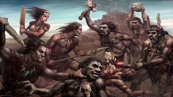 Beginilah Keadaan Dunia Tanpa Seekor Pun Syaitan Dan Iblis Yang Gigih Menghasut Lagi Menyesatkan!