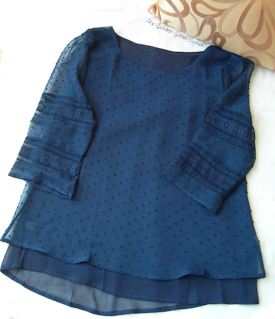 haul-rosewholesale-new-in-fashion-blouse-blue