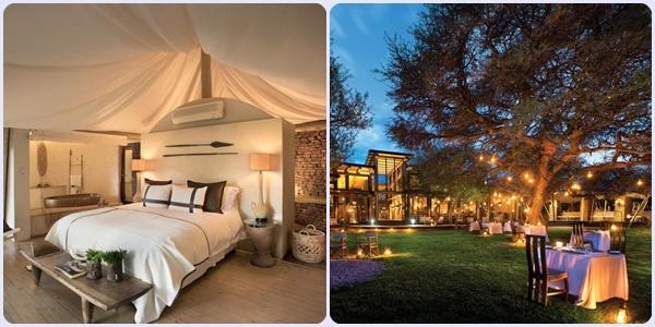 Marataba-Safari-Lodge-Hartbeestfontein-Sudáfrica