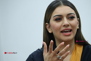 Actress Hansika Motwani Latest Pos at Bogan Movie Press Meet  0066.jpg