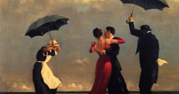 Sačuvaj poslednji ples za mene... Venera i njeni aspekti u februaru....