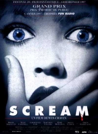 Scream 1 (1997)