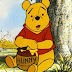 Winnie The Pooh Is Actually Not A Boy And Now The World Is Confused