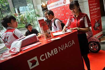 Cara Menghubungi CS Bank CIMB Niaga 24 Jam