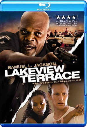 Lakeview Terrace BRRip BluRay Single Link, Direct Download Lakeview Terrace BRRip 720p, Lakeview Terrace BluRay 720p