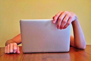 Cara Mengatasi Laptop Bunyi Beep Panjang Saat Dihidupkan
