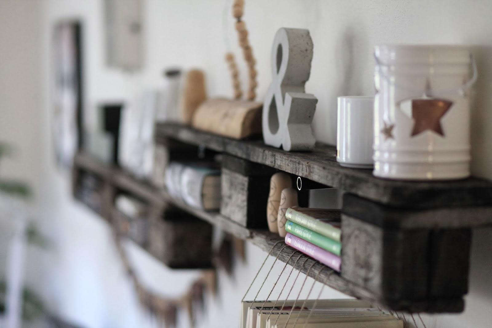 Wohnzimmer Ideen Paletten Kreative Paletten Ideen Fur Garten
