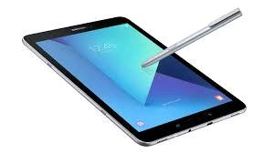 Samsung Galaxy Tab S3 image 3