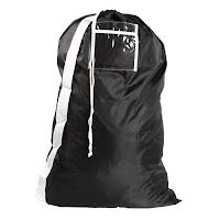 Tas Laundy / Laundry Bag