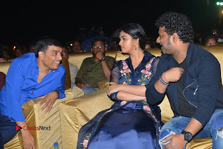 Nenu Local Audio Launch Stills  0252.JPG