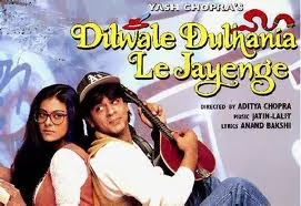 Learn These Ddlj Movie Mp3 Song Download Mymp3song {Swypeout}