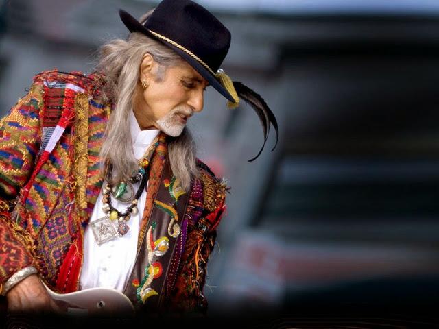 Amitabh Bachchan HD Photos | Movie Celebrity Actor Wallpaper