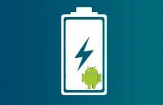 Tips Cara Mempercepat Pengisian Baterai di Android - Artsoulinc