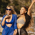 Nicki Minaj Feat. Ariana Grande - Bed (Pop)