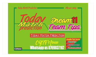 UAE-Y vs NP-Y Dream11 Team Prediction