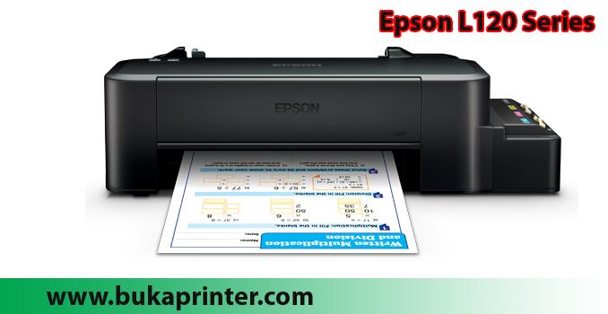 Многофункциональный принтер epson драйвер устройства струйной.