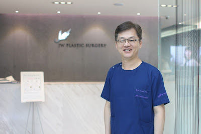http://heraldk.com/en/2016/08/10/dream-will-come-true-at-jw-plastic-surgery-center/