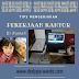 Tips Mengerjakan Pekerjaan Kantor Di Rumah