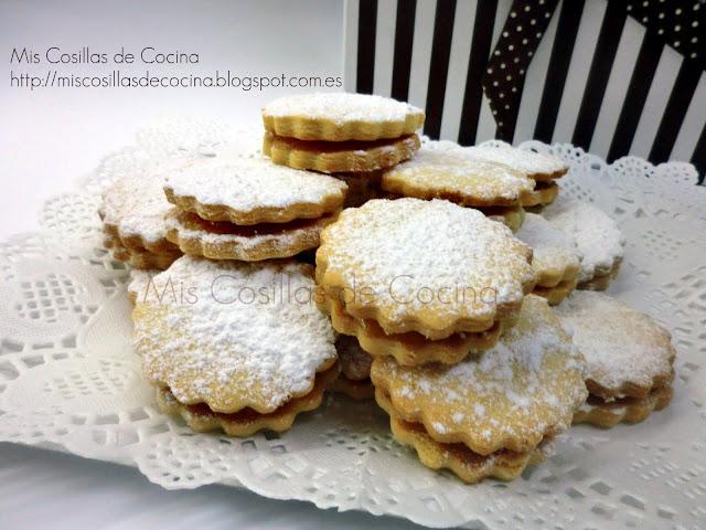 Receta-galletas-rellenas-mermelada