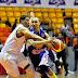 Experts escogen mejores Basket Santiago, De Leòn, Calcaño y Angel Nùñez mejores del año