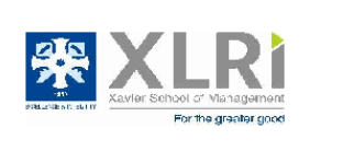 XLRI TO ORGANISE 3rd 'DR. VERGHESE KURIEN MEMORIAL ORATION ON SUSTAINABLE DEVELOPMENT'