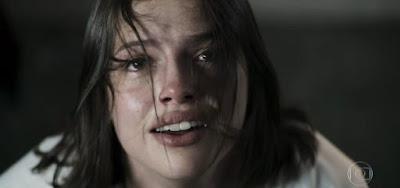 Josiane (Agatha Moreira) vai mostrar que não mudou e terá novo golpe desmascarado no final