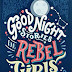 Cuentos de buenas noches para niñas rebeldes [Reseña libro]