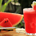 Do not Miss The Benefits of Sweet and Nutritious Watermelon