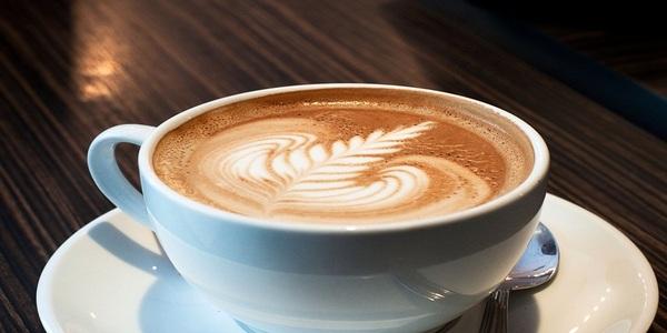cara-membuat-kopi-dalam-bahasa-inggris
